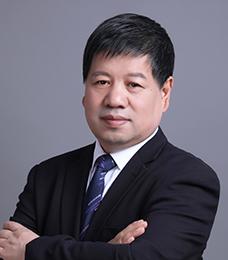 清大工商 M36班