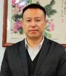 清大工商 M46班