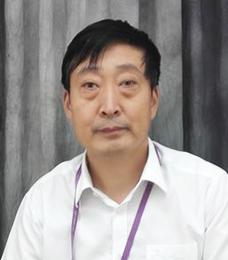 清大工商 M50班